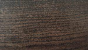 тонированный цвет 1662