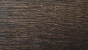 тонированный цвет эбеновый